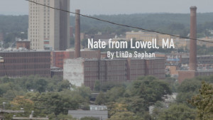 Nate From Lowell - small