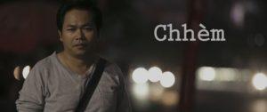 chhem 1