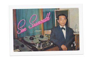 00overlooked-Sisamouth-superJumbo